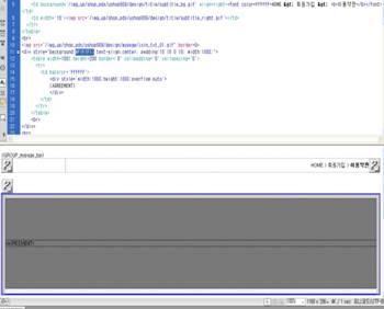 EMB0000149035cf src